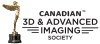 Canadian 3D and Advanced Imaging Society
