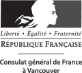 French Consulate Vancouver
