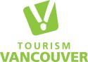 Tourism Vancouver