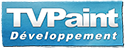 TVPaint Developpement