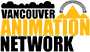 Vancouver Animation Network