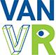 VanVR Meetup Group