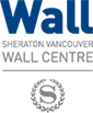 Sheraton Wall Centre